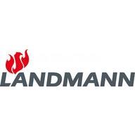 Landmann coupons