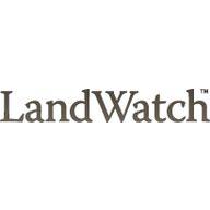 LandWatch coupons