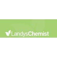 Landys Chemist coupons