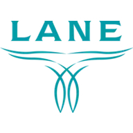 Lane Boots coupons