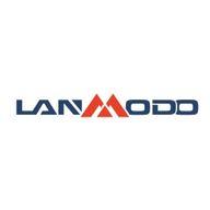 Lanmodo coupons
