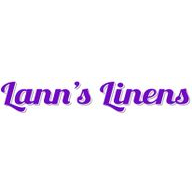 Lanns Linens coupons