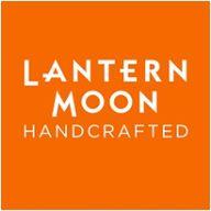 Lantern Moon coupons