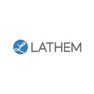 Lanthem coupons