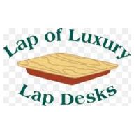 Lap Desk coupons