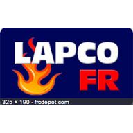 Lapco FR coupons