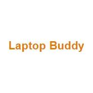 Laptop Buddy coupons