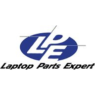 Laptop Parts Expert coupons