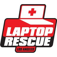 Laptop Rescue coupons