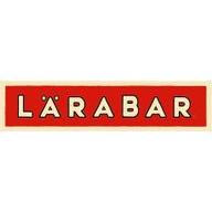 LÄRABAR coupons