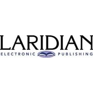 Laridian coupons