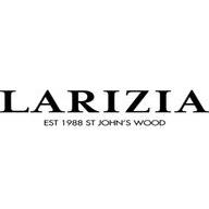Larizia coupons