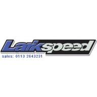 Larkspeed coupons