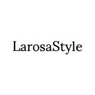 LarosaStyle coupons