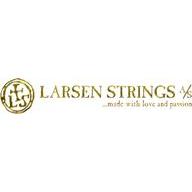Larsen coupons