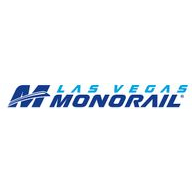 Las Vegas Monorail coupons
