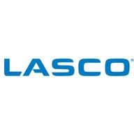 LASCO coupons