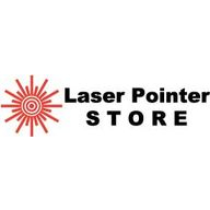 Laser Pointer Store coupons