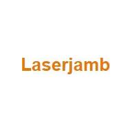 Laserjamb coupons