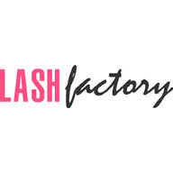 Lash Factory coupons