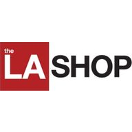 LASHOP coupons