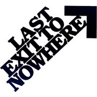 Last Exit To Nowhere coupons