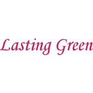 Lasting Green  coupons