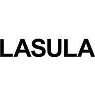 Lasula coupons