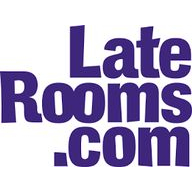 LateRooms  coupons
