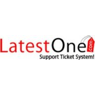Latestone coupons