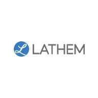 Lathem Time Company coupons