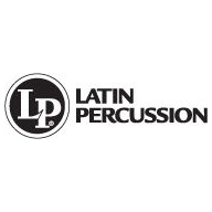 Latin Percussion coupons