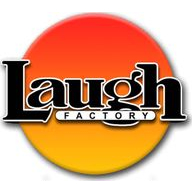 Laugh Factory coupons