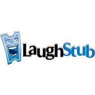 LaughStub coupons