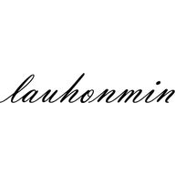 Lauhonmin coupons