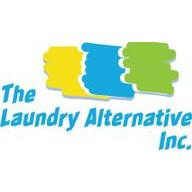 Laundry Alternative coupons