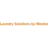 Laundry Solutions by Westex coupons