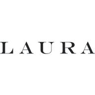 Laura.ca coupons