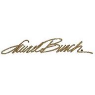 Laurel Burch coupons
