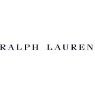 Lauren by Ralph Lauren coupons