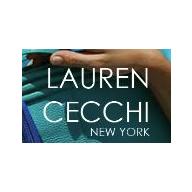 Lauren Cecchi coupons