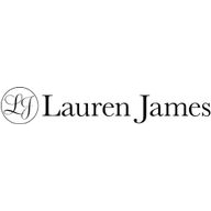 Lauren James coupons