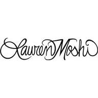Lauren Moshi coupons