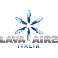 Lava Aire Italia coupons