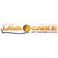 Lava Cable coupons