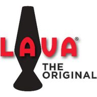 Lava Lamp coupons