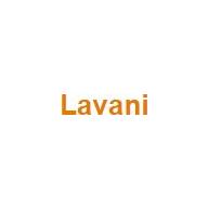 Lavani coupons