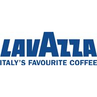 Lavazza coupons