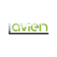 Lavien coupons