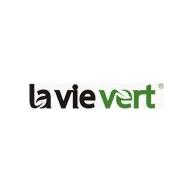 Lavievert coupons